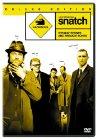 Snatch / Большой куш