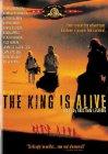 King Is Alive / Король жив