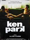 Ken Park / Кен Парк