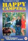 Happy campers / Счастливый лагерь