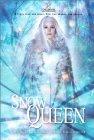 Snow Queen / Снежная королева