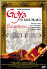Goya en Burdeos / Гойя в Бордо