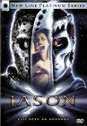 Jason X / Джейсон Х
