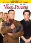 Meet the Parents / Свидание с родителями