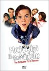 Malcolm in the Middle / Малкольм в центре внимания / Малкольм посередине