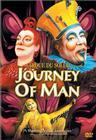 Cirque du Soleil: Journey of Man / Цирк дю Солей: Путешествие длиною в жизнь