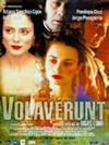 Volaverunt / Обнаженная Маха