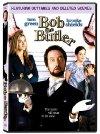 Bob the Butler / Дворецкий Боб