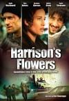 Harrisons Flowers / Спасти Харрисона