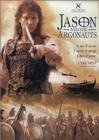 Jason and the Argonauts / Язон и аргонавты
