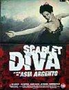 Scarlet Diva / Пурпурная дива