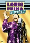 Louis Prima: The Wildest! / Луи Прима - Безумнейший