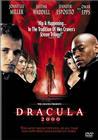 Dracula 2000 / Дракула 2000