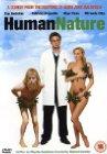 Human Nature / Звериная натура