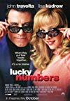 Lucky Numbers / Счастливые номера