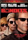 Bandits / Бандиты