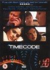 Timecode / Тайм-код
