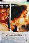 American Rhapsody / Американская рапсодия