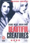 Beautiful Creatures / Красивые существа