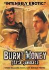 Plata quemada / Паленые деньги