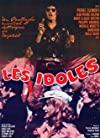 Les Idoles / Идолы