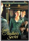 Lady Audley's Secret / Тайна леди Одли