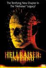 Hellraiser: Inferno / Восставший из ада 5: Инферно
