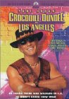 Crocodile Dundee in Los Angeles / Крокодил Данди в Лос-Анджелесе