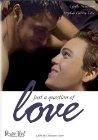 Juste une question d'amour / Просто вопрос любви