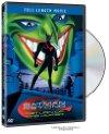 Batman Beyond: Return of the Joker / Бэтмен Будущего: Возвращение Джокера