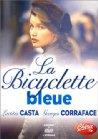 Bicyclette bleue, La / Голубой велосипед