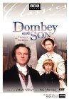 Dombey & Son / Домби и Сын