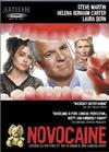 Novocaine / Новокаин