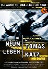 Die neun Leben des Tomas Katz / Девять жизней Томаса Катца