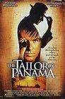 Tailor of Panama / Портной из Панамы
