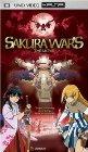 Sakura taisen / Сакура: Война миров