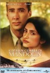 Captain Corelli's Mandolin / Мандолина капитана Корелли