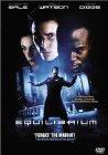Equilibrium / Эквилибриум