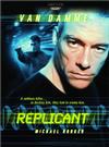 Replicant / Репликант