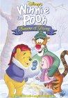 Winnie the Pooh: Seasons of Giving / Винни Пух: Время делать подарки
