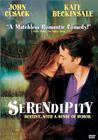Serendipity / Интуиция