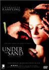 Sous le sable / Под песком