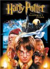 Harry Potter and the sorcerer's stone / Гарри Поттер и философский камень