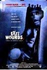 Exit Wounds / Сквозные ранения