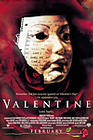 Valentine / День святого Валентина
