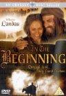 In the Beginning / Библейские сказания: Сотворение мира