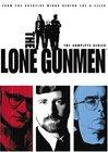 Lone Gunmen / Одинокие стрелки