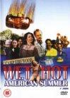 Wet Hot American Summer / Жаркое американское лето