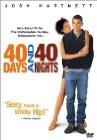 40 Days and 40 Nights / 40 дней и 40 ночей