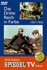 Dritte Reich - in Farbe, Das / Третий рейх в цвете